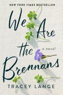 We Are the Brennans [Pdf/ePub] eBook