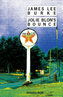 Jolie Blon's Bounce ebook