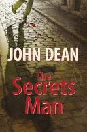 The Secrets Man