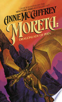 Moreta: Dragonlady of Pern image