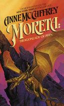 Pdf Moreta: Dragonlady of Pern Telecharger