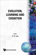 Evolution, Learning and Cognition
