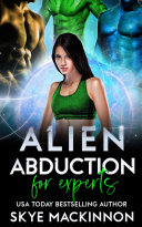 Alien Abduction for Experts [Pdf/ePub] eBook