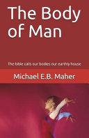 The Body of Man Book PDF
