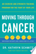 Moving Through Cancer