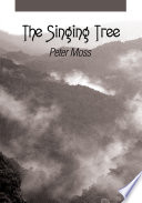 The Singing Tree Book