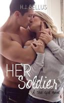 Her Soldier