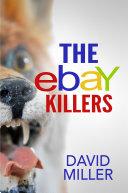 The Ebay Killers