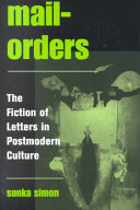 Mail-Orders