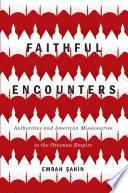 Faithful Encounters