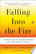 Falling Into the Fire Book PDF