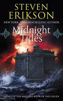Pdf Midnight Tides