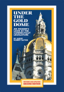 Under The Gold Dome