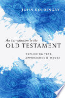 The Old Testament A Very Short Introduction [Pdf/ePub] eBook