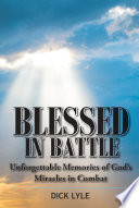 Blessed in Battle