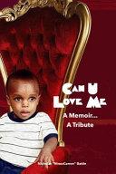 Can U Love Me