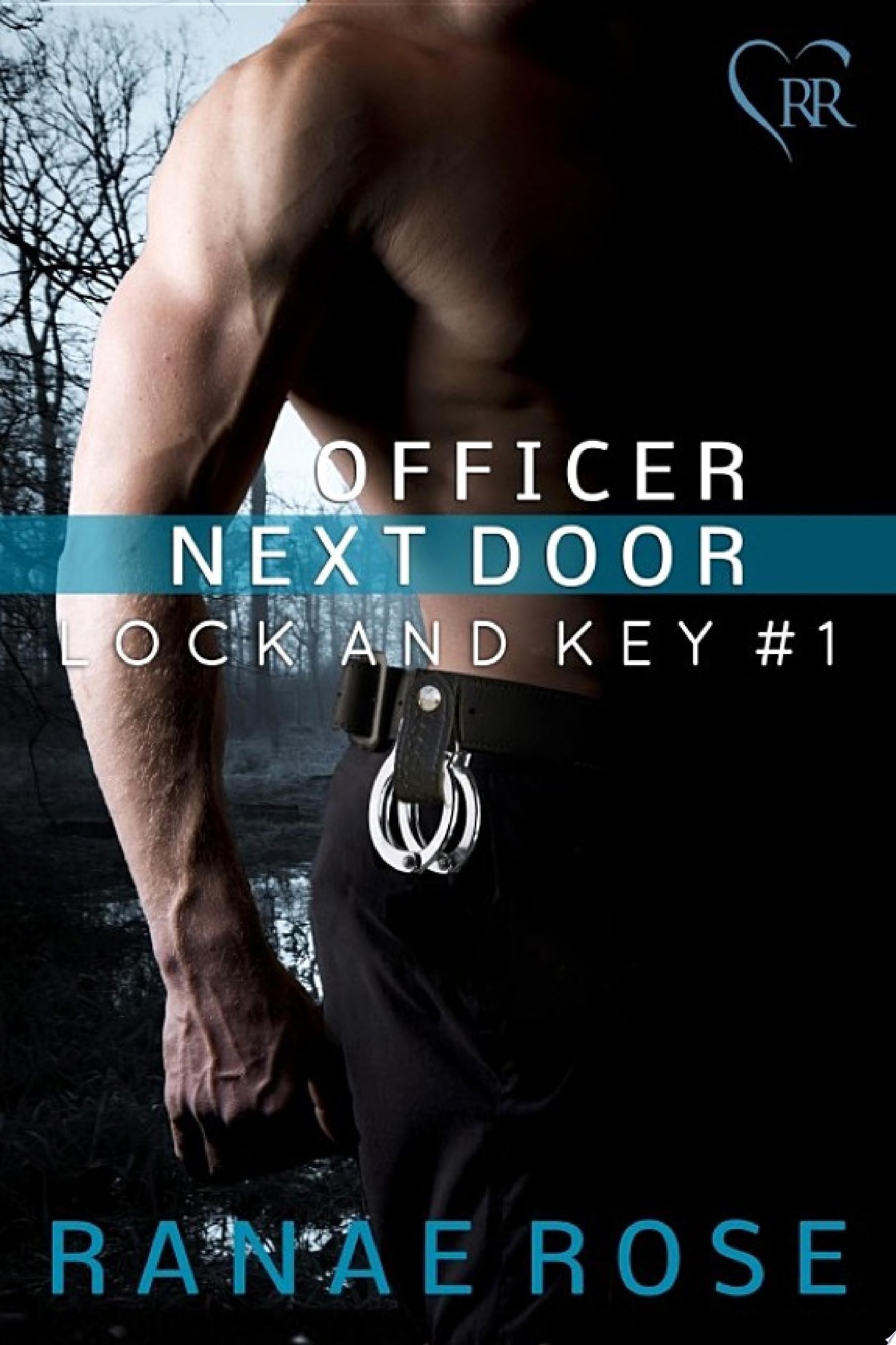 Officer Next Door