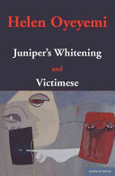 Juniper s Whitening