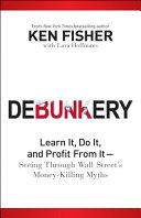 Debunkery Pdf/ePub eBook