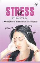 Stress   Home