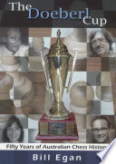 The Doeberl Cup
