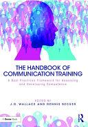 Pdf The Handbook of Communication Training Telecharger