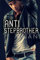 Anti-Stepbrother banner backdrop