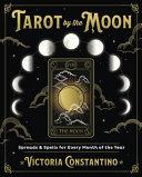 Tarot by the Moon
