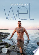 WET 2018 (Gallery Edition)