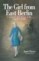 Pdf Girl from East Berlin Telecharger