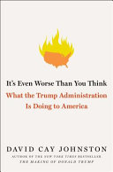 It s Even Worse Than You Think Book PDF