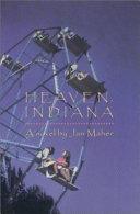 Heaven  Indiana