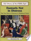 Damsels Not in Distress