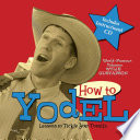 How to Yodel
