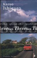 Threebies