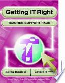 Teacher Support Pack Book PDF