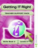 Teacher Support Pack