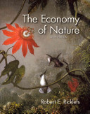 The Economy of Nature / Iclicker