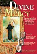 Divine Mercy Essentials Pdf/ePub eBook