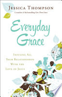 Everyday Grace Book