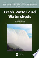 Fresh Water and Watersheds