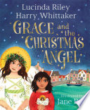 Grace and the Christmas Angel