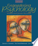 Engendering Psychology Book