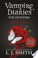 Destiny Of The Vampire Pdf/ePub eBook
