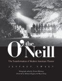 The O Neill