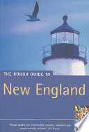 The Rough Guide to New England