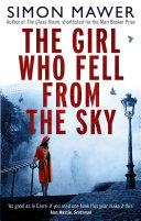 The Girl Who Fell From The Sky [Pdf/ePub] eBook