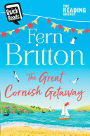 The Great Cornish Getaway (Quick Reads 2018)
