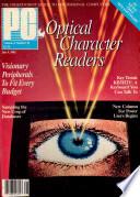 9 juli 1985