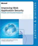 Improving Web Application Security